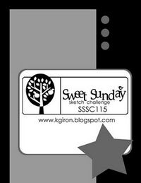 SSSC115
