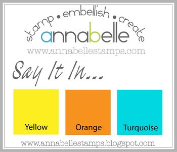 Say_it_in_yellow_orange_turq