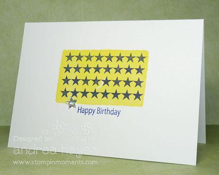 Card2_250611
