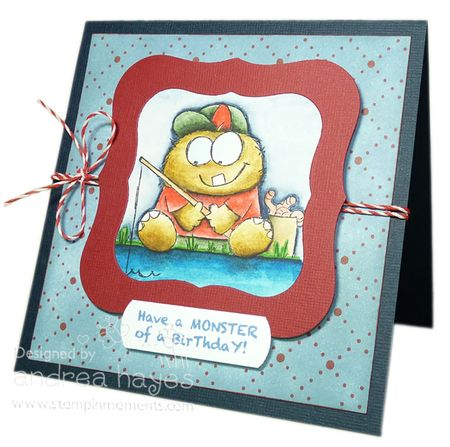 Card_030711
