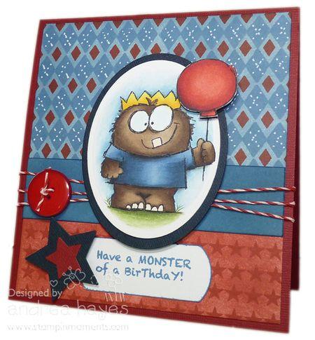 Card_050711