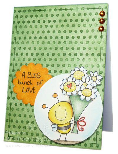 Card_150711