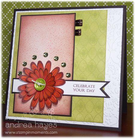 Card_290711