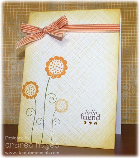 Card1_100811