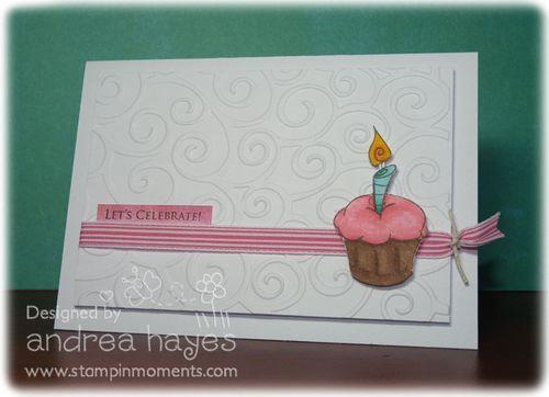 Card_150811