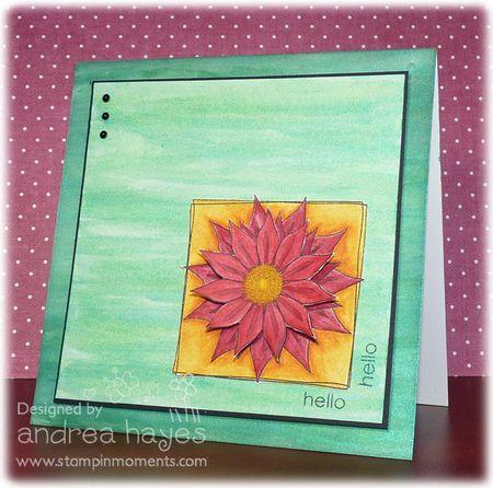 Card_160811