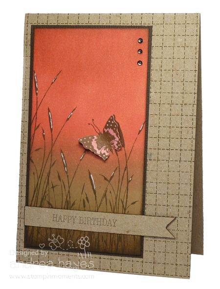 Card_020911