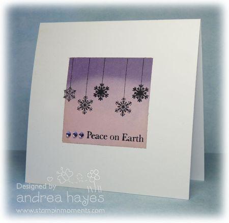 Card1_180911