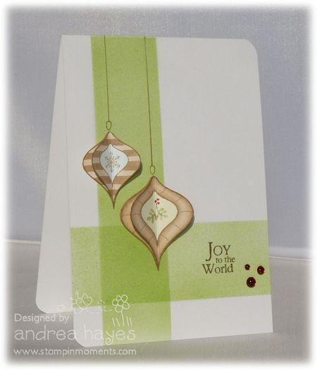 Card1_081011