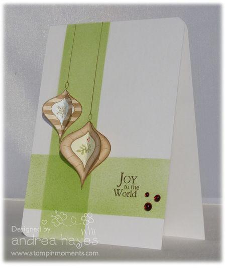 Card2_081011