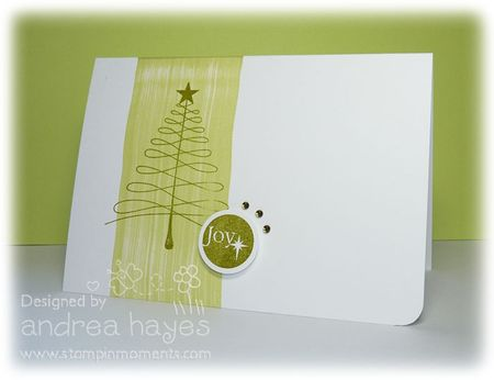Card3_151011_