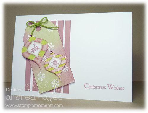 Card2_291011