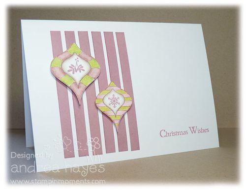 Card1_291011