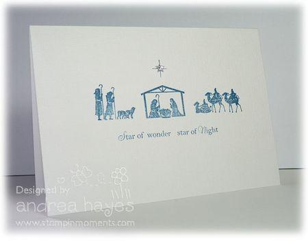 Card4_161111