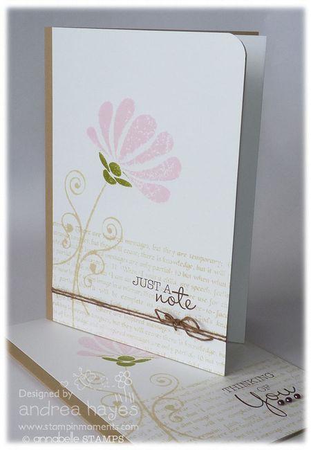 Card4_011211