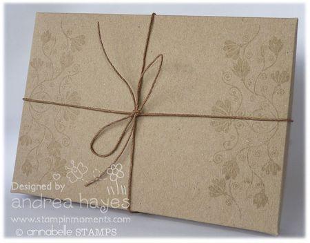 Card5_011211