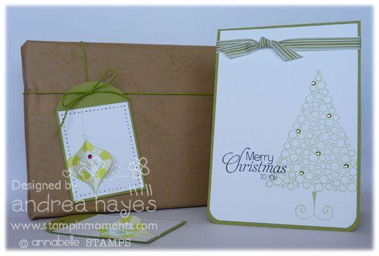 Card1_061211