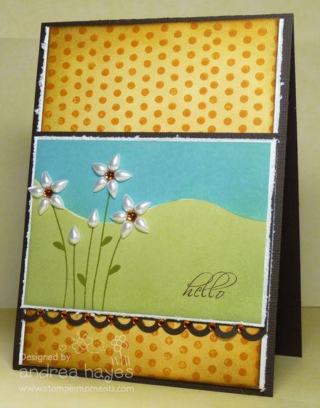 Card_200511