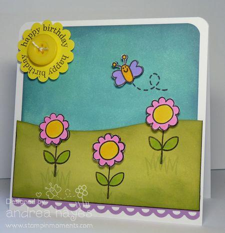 Card_060611