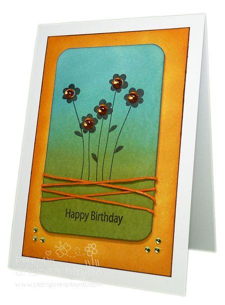 Card_240611