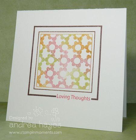 Card1_010711