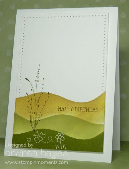 Card1_170711