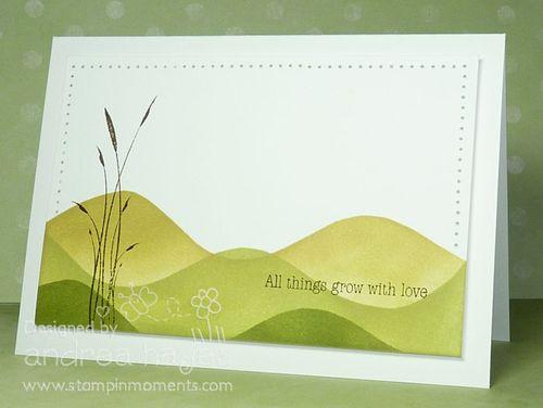 Card2_170711