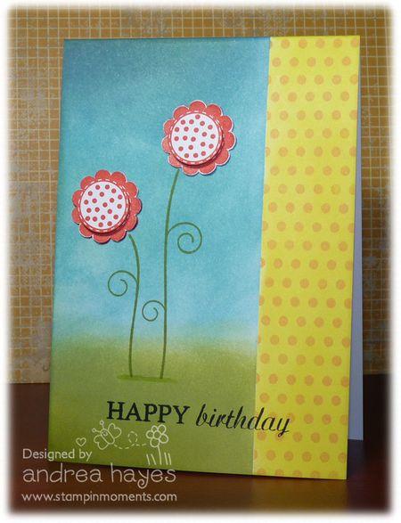 Card1_040811