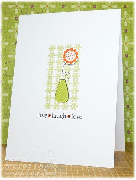 Card1_060811