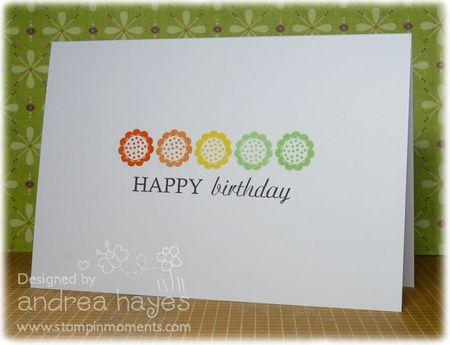 Card2_060811