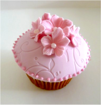 Embossed_cupcake_embossing