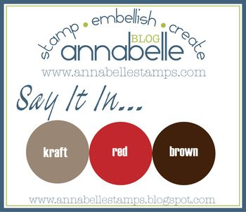 Say_It_in_kraft_red_brown