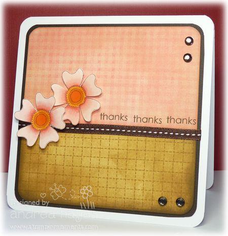 Card_120911