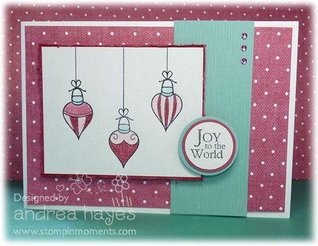 Card_200911
