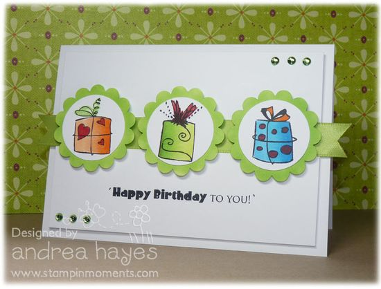 Card_300911