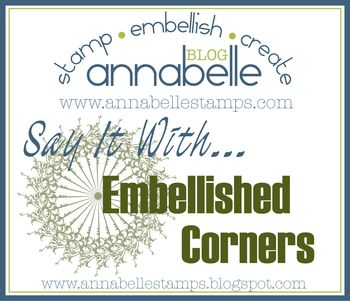 Say_It_With_embellished_corners