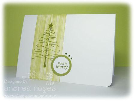 Card4_151011