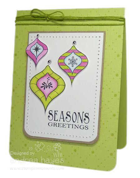 Card1_211011
