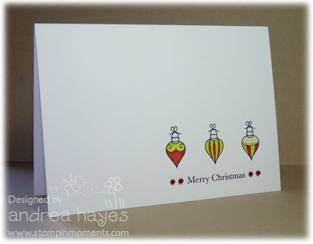 Card3_262011