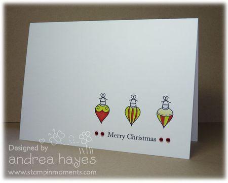 Card4_262011