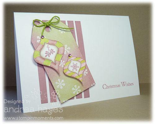 Card3_291011