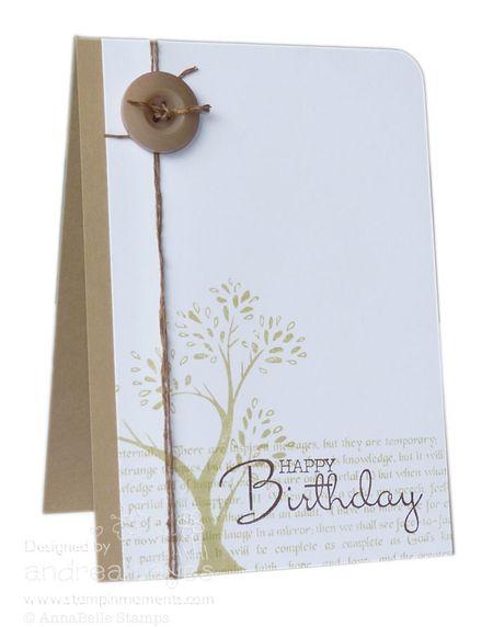 Card_261111