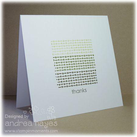 Card1_261011