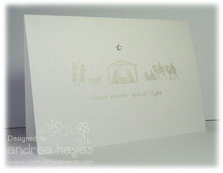 Card3_161111