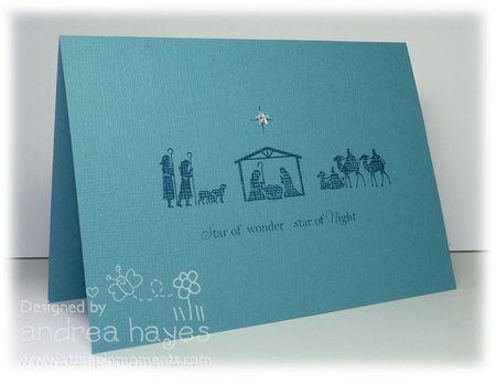 Card1_161111