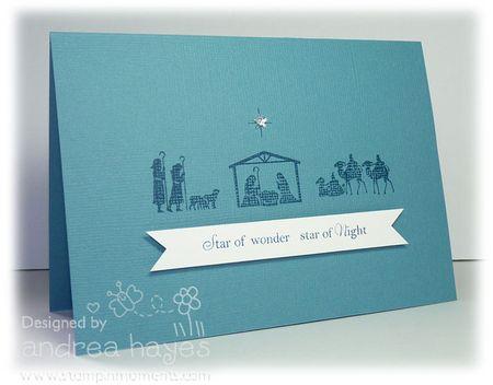 Card2_161111