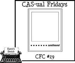 CFC29