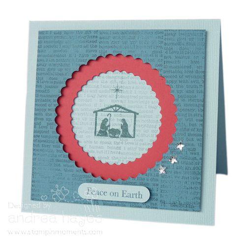 Card1-251111