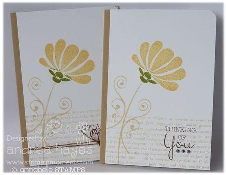 Card1_011211