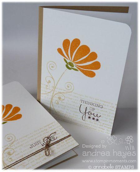 Card3_011211